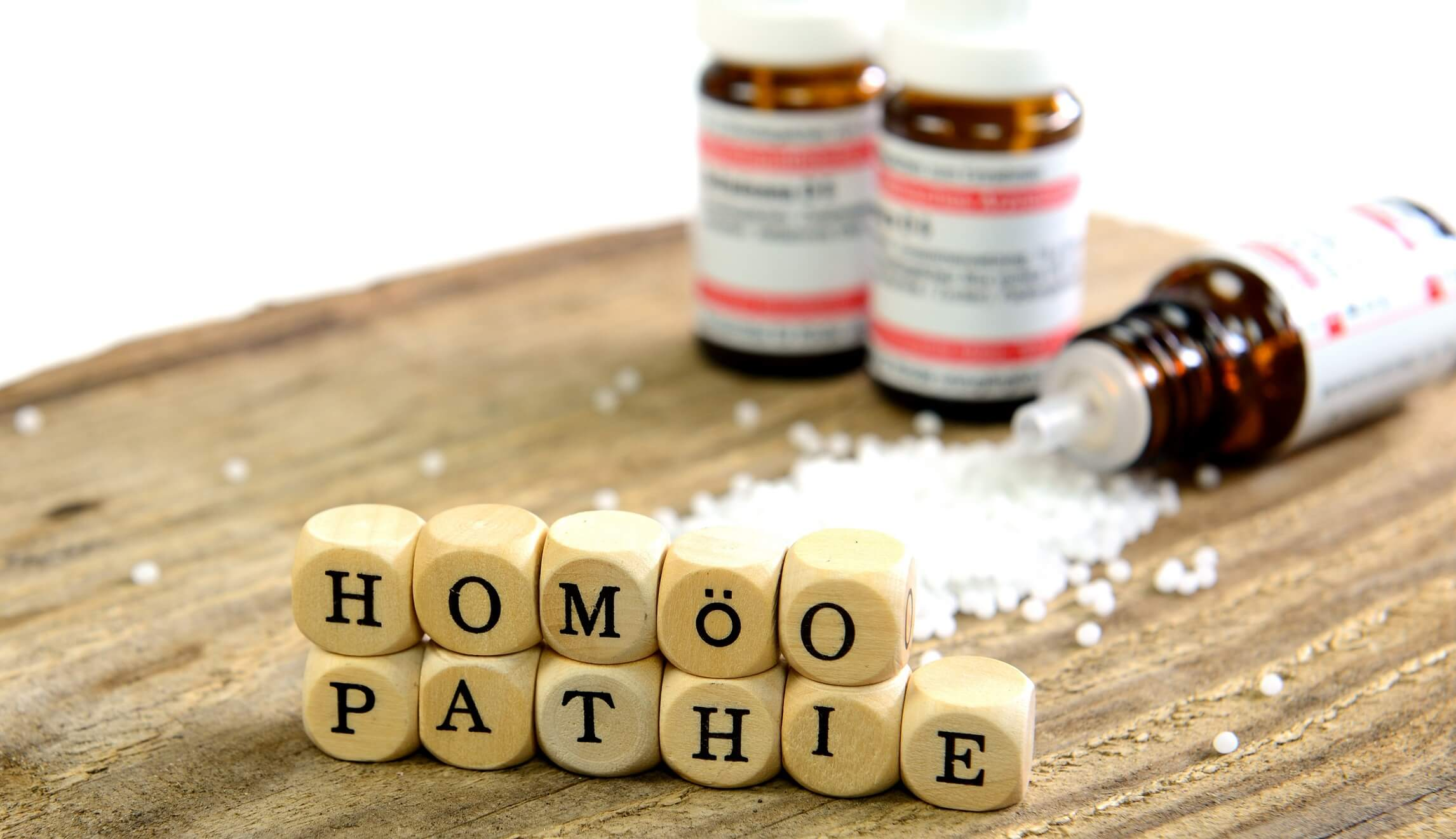 homoeopathie_tiere