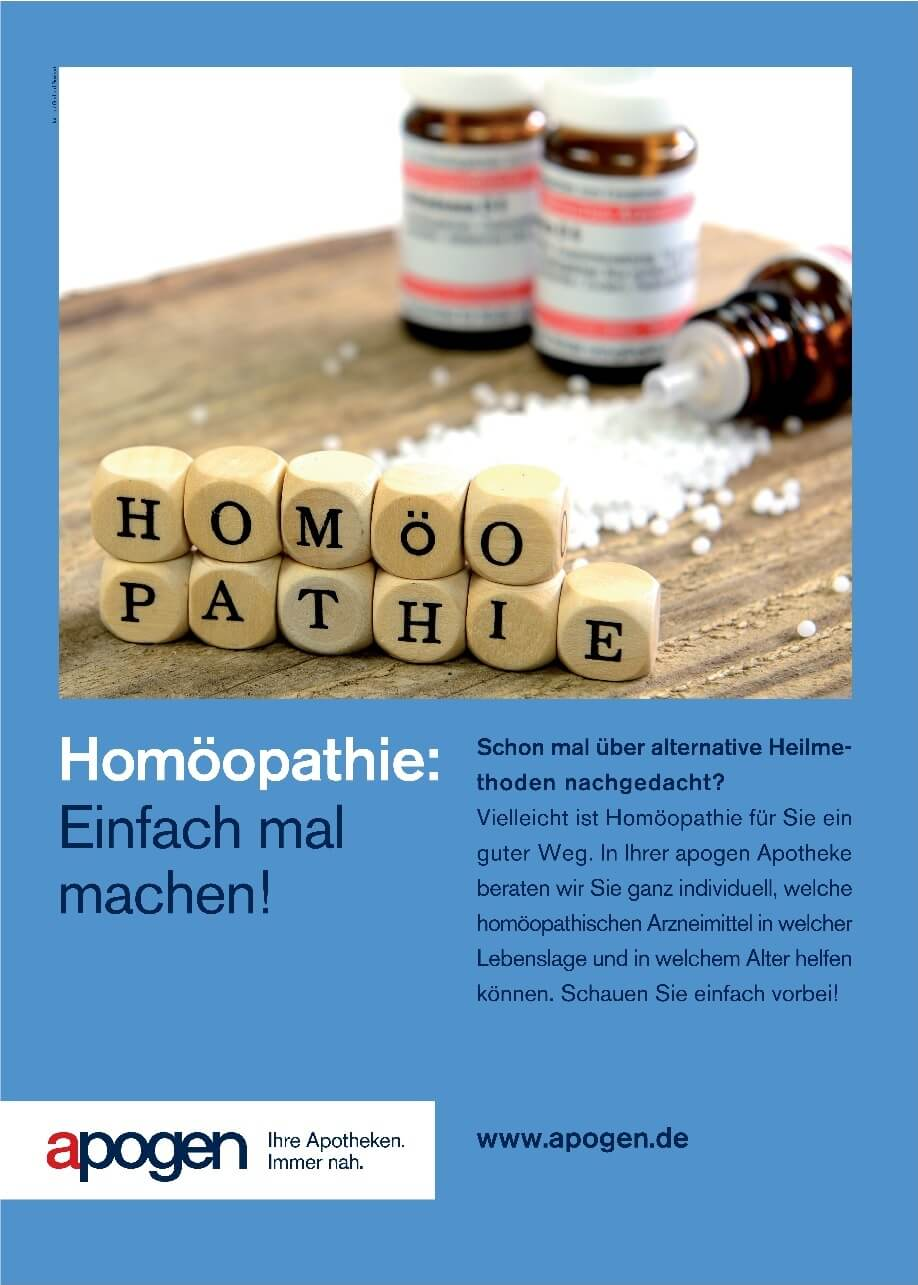 flyer_homoeopathie_fuer_tiere